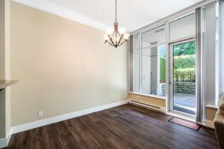 """Photo 9: 113 4685 VALLEY Drive in Vancouver: Quilchena Condo for sale in """"MARGUERITE HOUSE I"""" (Vancouver West)  : MLS®# R2617453"""