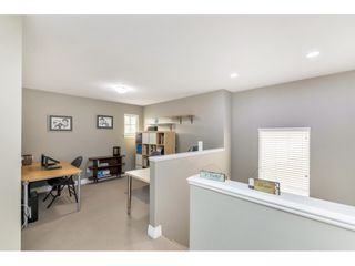 "Photo 18: 19161 68B Avenue in Surrey: Clayton House for sale in ""Clayton Village Phase III"" (Cloverdale)  : MLS®# R2496533"