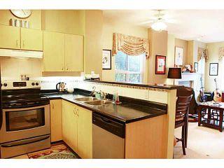 Photo 3: Coquitlam Condo For Sale: 113-552 Smith