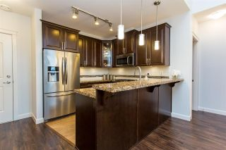 "Photo 11: 622 8067 207 Street in Langley: Willoughby Heights Condo for sale in ""Yorkson Creek Parkside 1"" : MLS®# R2468754"