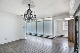 Photo 19: 1111 Sydenham Road SW in Calgary: Upper Mount Royal Detached for sale : MLS®# A1113623