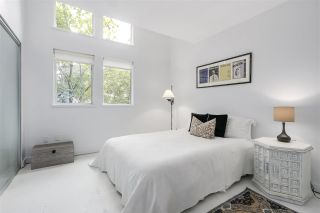 Photo 9: 2238 COLLINGWOOD Street in Vancouver: Kitsilano 1/2 Duplex for sale (Vancouver West)  : MLS®# R2208060