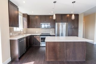 """Photo 9: 4614 2180 KELLY Avenue in Port Coquitlam: Central Pt Coquitlam Condo for sale in """"Montrose Square"""" : MLS®# R2618577"""