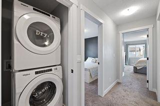 Photo 25: 81 Seton Manor SE in Calgary: Seton Detached for sale : MLS®# A1134436
