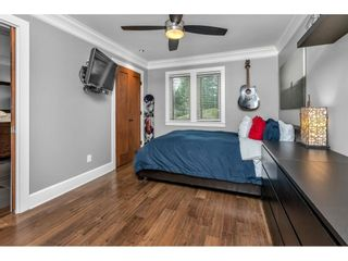 """Photo 22: 2607 137 Street in Surrey: Elgin Chantrell House for sale in """"CHANTRELL"""" (South Surrey White Rock)  : MLS®# R2560284"""
