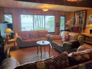 Photo 2: 1667 Tamarack Street: Rural Athabasca County House for sale : MLS®# E4237870