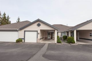 """Photo 20: 73 5550 LANGLEY Bypass in Langley: Langley City Townhouse for sale in """"Riverwynde"""" : MLS®# R2427562"""