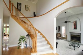 """Photo 10: 4319 210A Street in Langley: Brookswood Langley House for sale in """"Cedar Ridge"""" : MLS®# R2279773"""