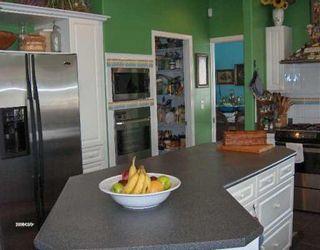 Photo 4: 1209 DEWAR Way in Port_Coquitlam: Citadel PQ House for sale (Port Coquitlam)  : MLS®# V653582