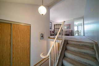 Photo 3: 579 Paddington Road in Winnipeg: River Park South Residential for sale (2F)  : MLS®# 202009510