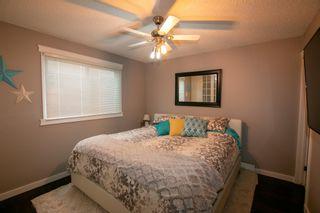 Photo 13: 9409 98 Avenue: Morinville House for sale : MLS®# E4254802