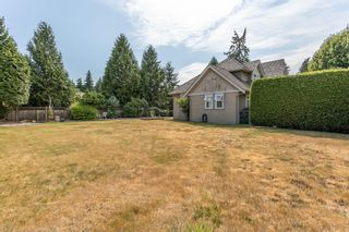 Photo 35: 13266 24 AVENUE in Surrey: Elgin Chantrell House for sale (South Surrey White Rock)  : MLS®# R2616958