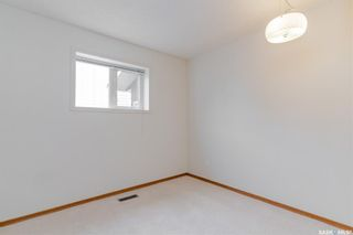 Photo 13: 122 Gustin Crescent in Saskatoon: Silverwood Heights Residential for sale : MLS®# SK862701