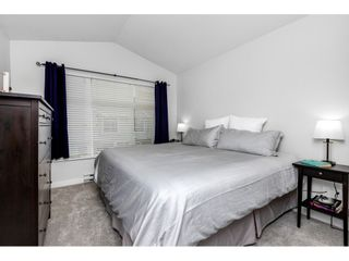 """Photo 26: 133 20033 70 Avenue in Langley: Willoughby Heights Townhouse for sale in """"Denim"""" : MLS®# R2560425"""