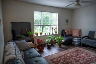 Photo 2: 1 768 Robron Rd in : CR Campbell River Central Row/Townhouse for sale (Campbell River)  : MLS®# 877476