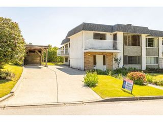 Photo 4: 1240 AUGUSTA Avenue in Burnaby: Simon Fraser Univer. 1/2 Duplex for sale (Burnaby North)  : MLS®# R2584645