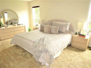 Photo 18: 6482 WILTSHIRE Street in Sardis: Sardis West Vedder Rd House for sale : MLS®# R2389613