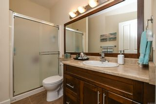 Photo 18: 213 930 Braidwood Rd in : CV Courtenay City Row/Townhouse for sale (Comox Valley)  : MLS®# 878320