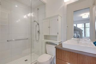 Photo 39: 3616 9 Street SW in Calgary: Elbow Park Detached for sale : MLS®# C4270949