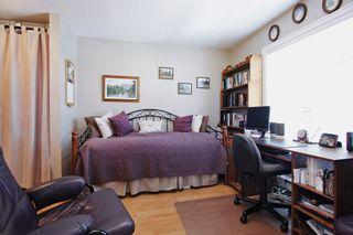 Photo 8: # 314 45769 STEVENSON RD in Sardis: Sardis East Vedder Rd Condo for sale : MLS®# H1401314