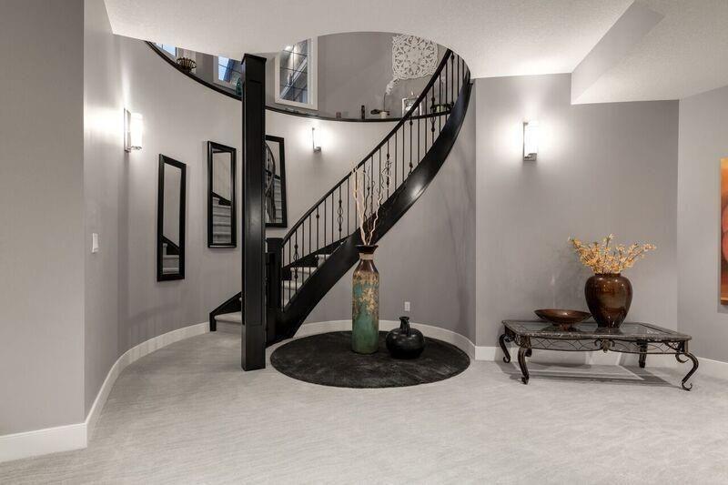 Photo 34: Photos: 237 SILVERADO RANCH Manor SW in Calgary: Silverado Detached for sale : MLS®# C4294900