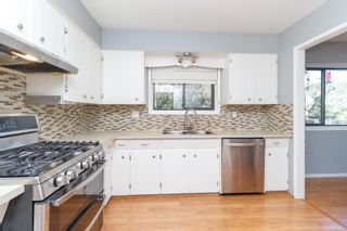 Photo 12: 3662 Dartmouth Pl in : SE Maplewood House for sale (Saanich East)  : MLS®# 874990