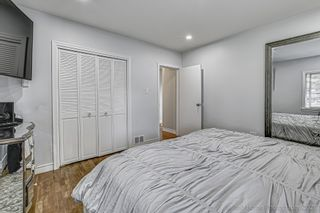 Photo 23: 348 E 25TH Street in North Vancouver: Upper Lonsdale House for sale : MLS®# R2620554