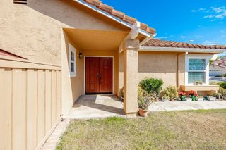 Photo 7: RANCHO BERNARDO House for sale : 4 bedrooms : 11210 Wallaby Ct in San Diego