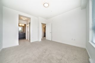 """Photo 15: 4 10581 140 Street in Surrey: Whalley Townhouse for sale in """"HQ Thrive"""" (North Surrey)  : MLS®# R2382138"""