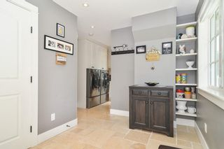 """Photo 26: 9115 GAY Street in Langley: Fort Langley House for sale in """"Fort Langley"""" : MLS®# R2611281"""