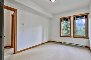 Photo 11: 311 101 Montane Road: Canmore Apartment for sale : MLS®# A1014403