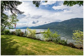 Photo 114: 6007 Eagle Bay Road in Eagle Bay: House for sale : MLS®# 10161207