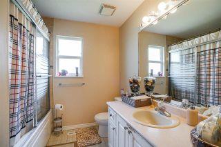 Photo 29: 12207 102A Avenue in Surrey: Cedar Hills House for sale (North Surrey)  : MLS®# R2588531