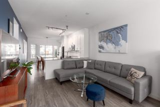 """Photo 11: 38332 EAGLEWIND Boulevard in Squamish: Downtown SQ Townhouse for sale in """"Streams at Eaglewinds"""" : MLS®# R2576309"""