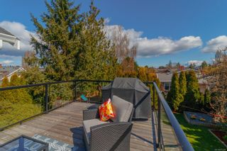 Photo 33: 212 Obed Ave in : SW Gorge House for sale (Saanich West)  : MLS®# 872241
