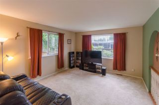 Photo 12: 7903 118A STREET in Delta: Scottsdale House for sale (N. Delta)  : MLS®# R2484516