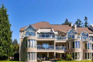"""Photo 15: 310 999 BERKLEY Road in North Vancouver: Blueridge NV Condo for sale in """"Berkley Terraces"""" : MLS®# R2092668"""