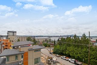 """Photo 15: 18 288 ST. DAVID'S Avenue in North Vancouver: Lower Lonsdale Townhouse for sale in """"St. Davids Landing"""" : MLS®# R2384322"""