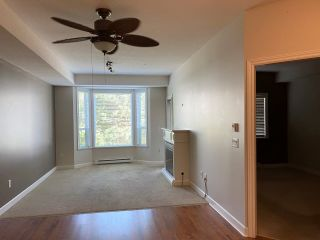 """Photo 13: 203 20281 53A Avenue in Langley: Langley City Condo for sale in """"GIBBONS LAYNE"""" : MLS®# R2601988"""
