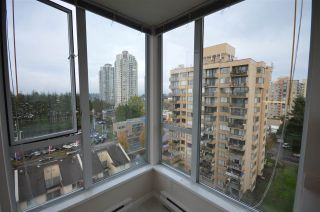 Photo 5: 1203 7077 BERESFORD STREET in Burnaby: Highgate Condo for sale (Burnaby South)  : MLS®# R2009458