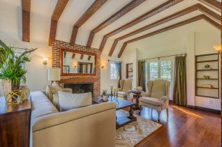 Photo 3: MISSION HILLS House for sale : 5 bedrooms : 4030 Sunset Rd in San Diego