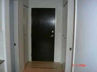 """Photo 8: 938 SMITHE Street in Vancouver: Downtown VW Condo for sale in """"ELECTRIC AVENUE"""" (Vancouver West)  : MLS®# V620546"""