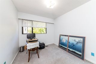 """Photo 16: 1076 LILLOOET Road in North Vancouver: Lynnmour Townhouse for sale in """"Lillooet Place"""" : MLS®# R2580744"""