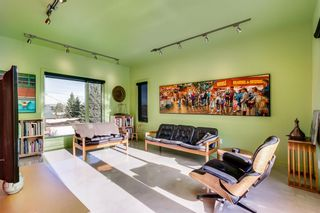 Photo 38: 4624 Montalban Drive NW in Calgary: Montgomery Detached for sale : MLS®# A1065853