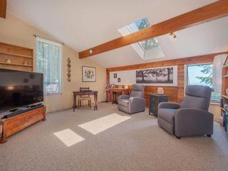 Photo 17: 7287 BELLE Road in Sechelt: Sechelt District House for sale (Sunshine Coast)  : MLS®# R2593697