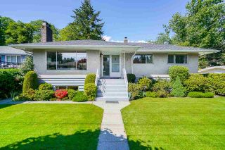 Photo 1: 4463 CEDARWOOD Court in Burnaby: Garden Village House for sale (Burnaby South)  : MLS®# R2583714