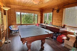 Photo 13: 174 Neis Drive in Emma Lake: Residential for sale : MLS®# SK871623