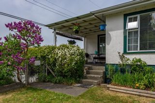 Photo 31: 1995 17th Ave in : CR Campbellton House for sale (Campbell River)  : MLS®# 875651