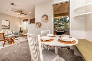 Photo 7: Townhouse for sale : 3 bedrooms : 1306 CASSIOPEIA LANE in SAN DIEGO
