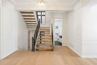 Photo 8: 70 Lowther Avenue in Toronto: Annex House (3-Storey) for sale (Toronto C02)  : MLS®# C5365768